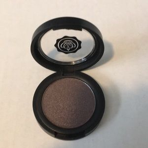 Other - NWT Mauve Shadow